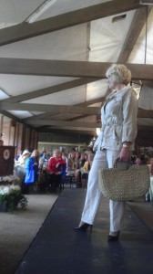 Laguna Niguel Fashion Show picture 1
